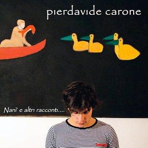 Image for 'Nanì e altri racconti'