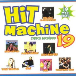 Image for 'Hit Machine 19'