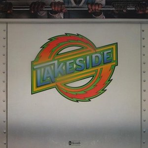 Image for 'Lakeside Express'