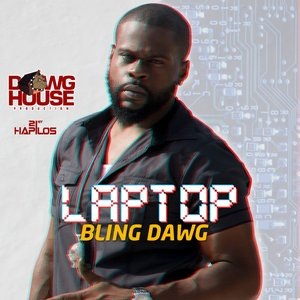 Image for 'Laptop - Single'