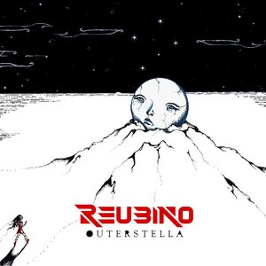 Image for 'Reubino'