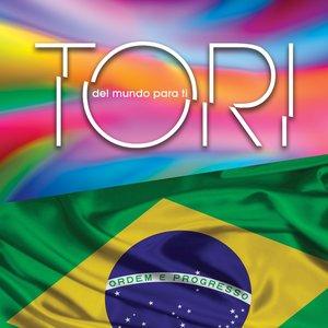 Image for 'Del Mundo para Ti'