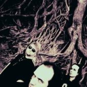 Image for 'Gary Jones; Nile; Roz Porter'