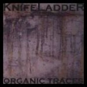 Image for 'Organic Traces'