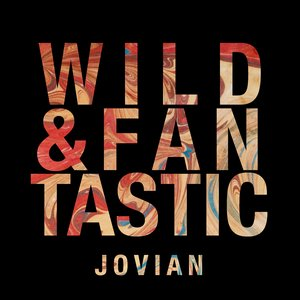 Image for 'Wild & Fantastic'