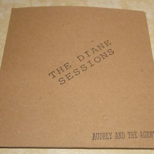 Image pour 'The Diane Sessions'