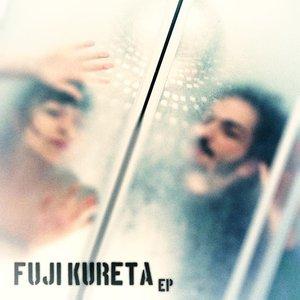 Image for 'Fuji Kureta'