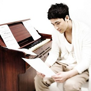 Image for '최현준'