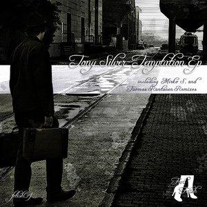 Imagen de 'Temptation Ep'