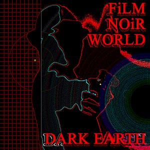 Image for 'Dark Earth'