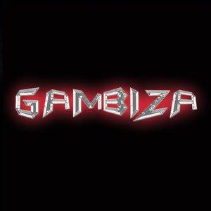 Imagen de 'Gambiza'