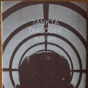Image for 'Tänkta Dialoger'