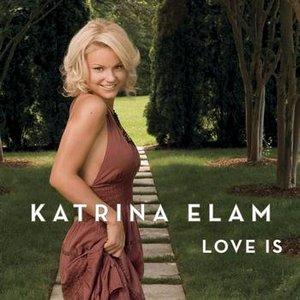 Bild für 'Love Is'