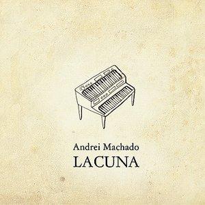 Imagem de 'Lacuna'
