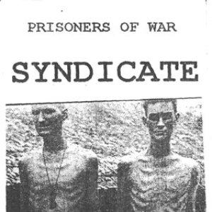 Bild für 'Prisoners Of War'