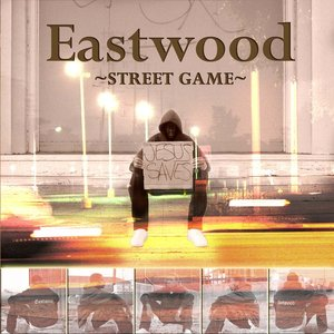 Image for 'Street Game'
