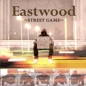 Immagine per 'Street Game'