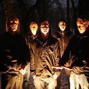 Image for 'SoundArcade'
