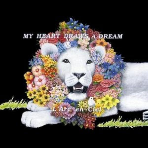 Image for 'My Heart Draws A Dream'