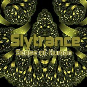 Image for 'Sense of Human'