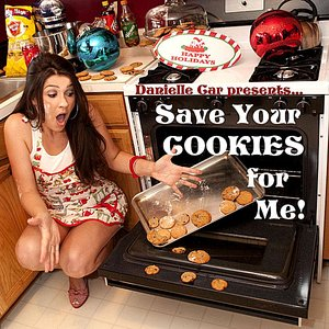 Bild für 'Save Your Cookies for Me - Single'