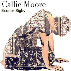 Image for 'Eleanor Rigby'