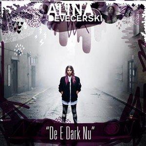 Immagine per 'De e dark nu'
