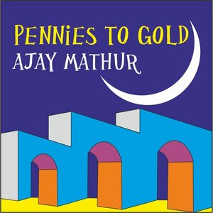 Image for 'Pennies to Gold'