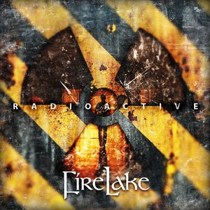 Image pour 'Radioactive'