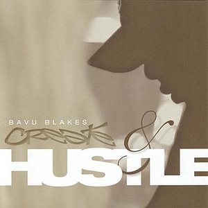 Image for 'Create & Hustle'