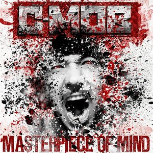 Image for 'Masterpiece Of Mind'