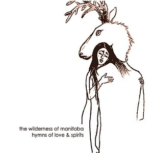 Image for 'Hymns of Love and Spirits'