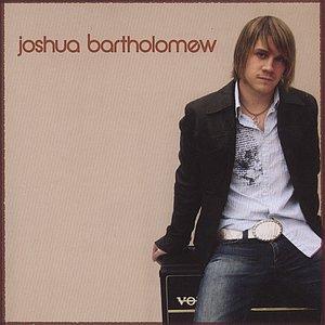 Image for 'Joshua Bartholomew'