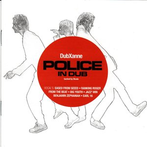 Image for 'Police in Dub'
