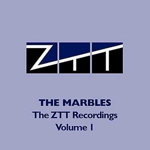 Image for 'The ZTT Recordings - Volume 1'