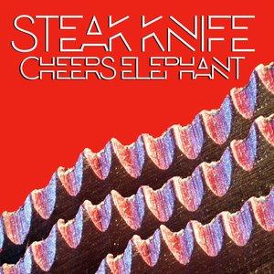 Image pour 'Steak Knife'