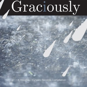 Image for 'Graciously: A Gulf Relief Compilation'