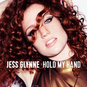Image for 'Hold My Hand'