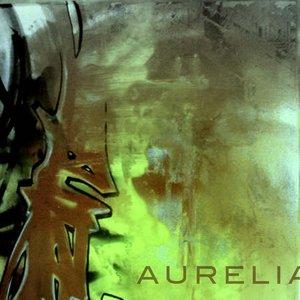 Image for 'Aurelia'