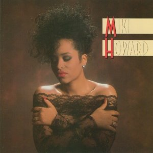 Image for 'Miki Howard'