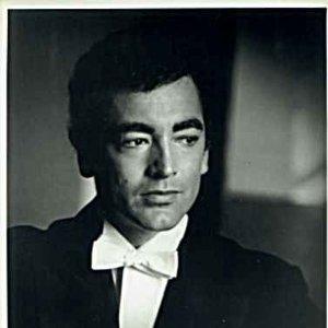 Image for 'Richard Bonynge'