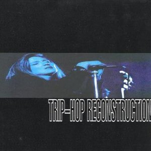Image for 'Trip-Hop Reconstruction'