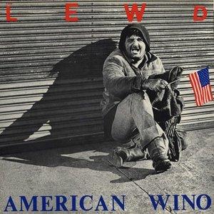 Imagem de 'American Wino'