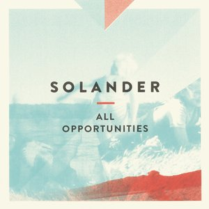 Image for 'All Opportunities'