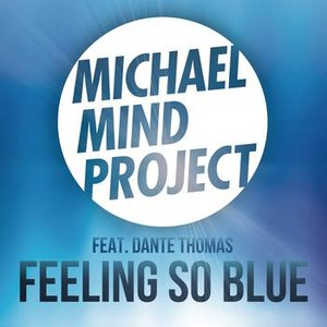 Image for 'Feeling So Blue (Album Mix)'