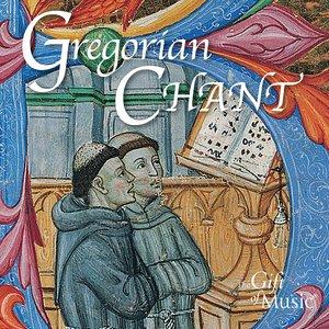 Image pour 'Gregorian Chant'
