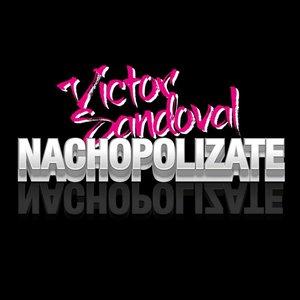 Image for 'Nachopolizate'
