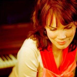 Bild für 'Ginny Owens'