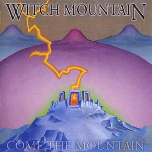 Image for 'Come the Mountain'