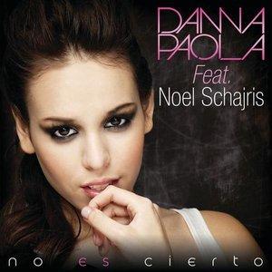 Image for 'No Es Cierto'